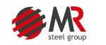 MR STEEL GROUP