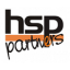 HSP partners s.r.o.