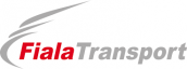 Fiala transport